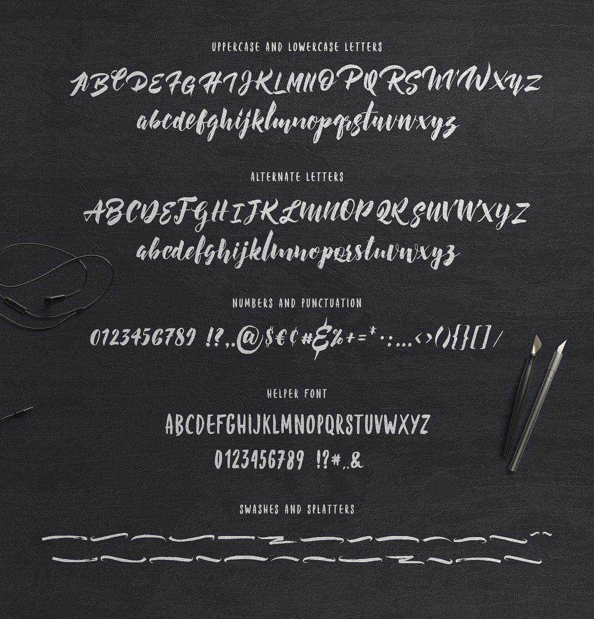 Jumper-Font-3