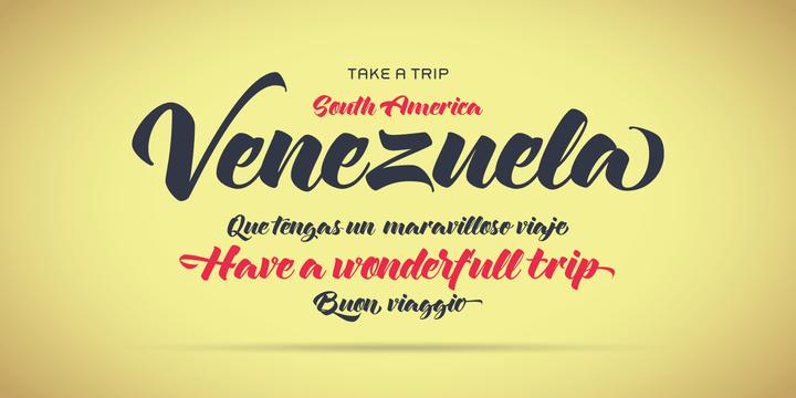 Zulia-Font-2