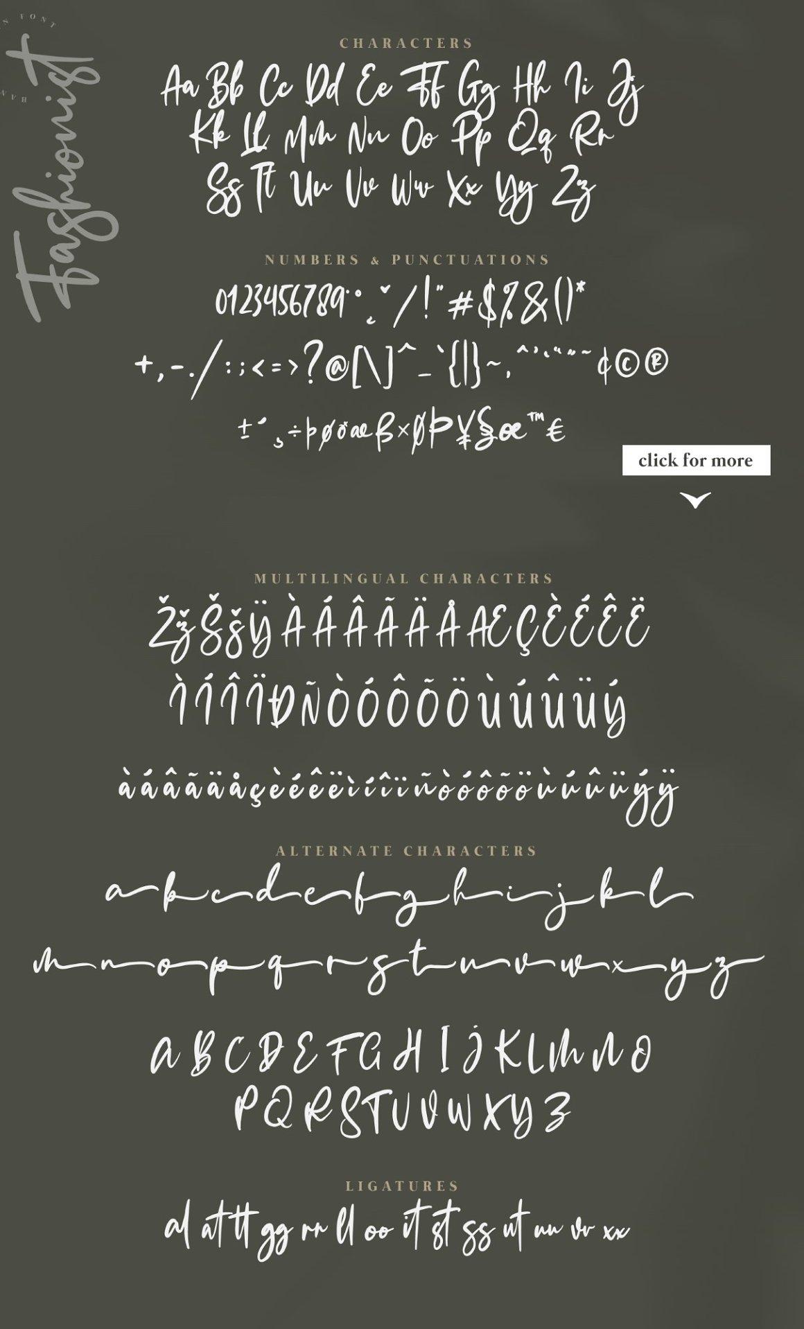 The-Fashionist-Font-3