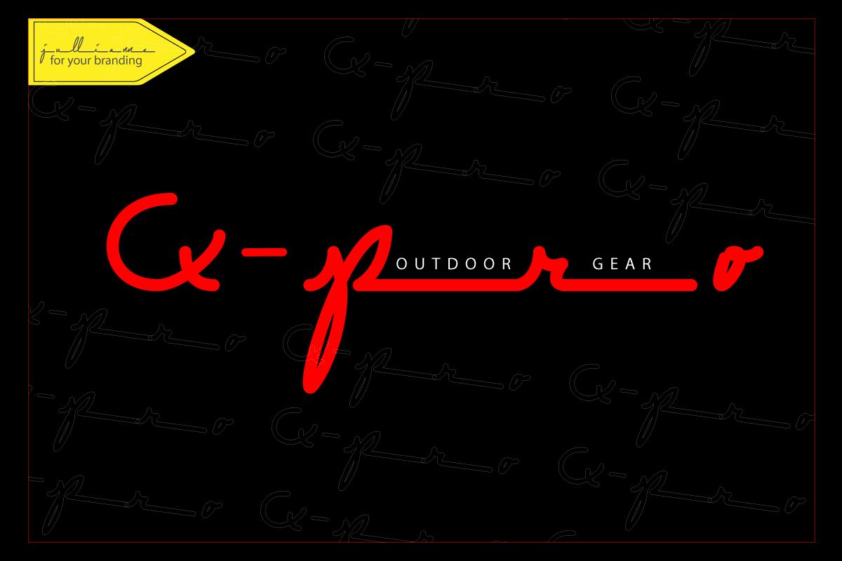 Jullianne-Font-2