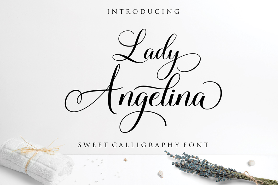 slide-lady-angelina-script-8
