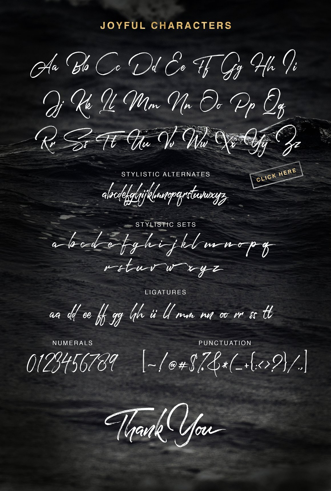Joyful-Font-3