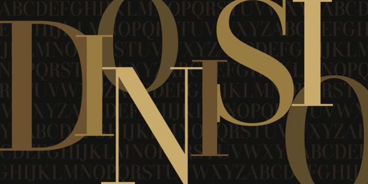 Dionisio-Font