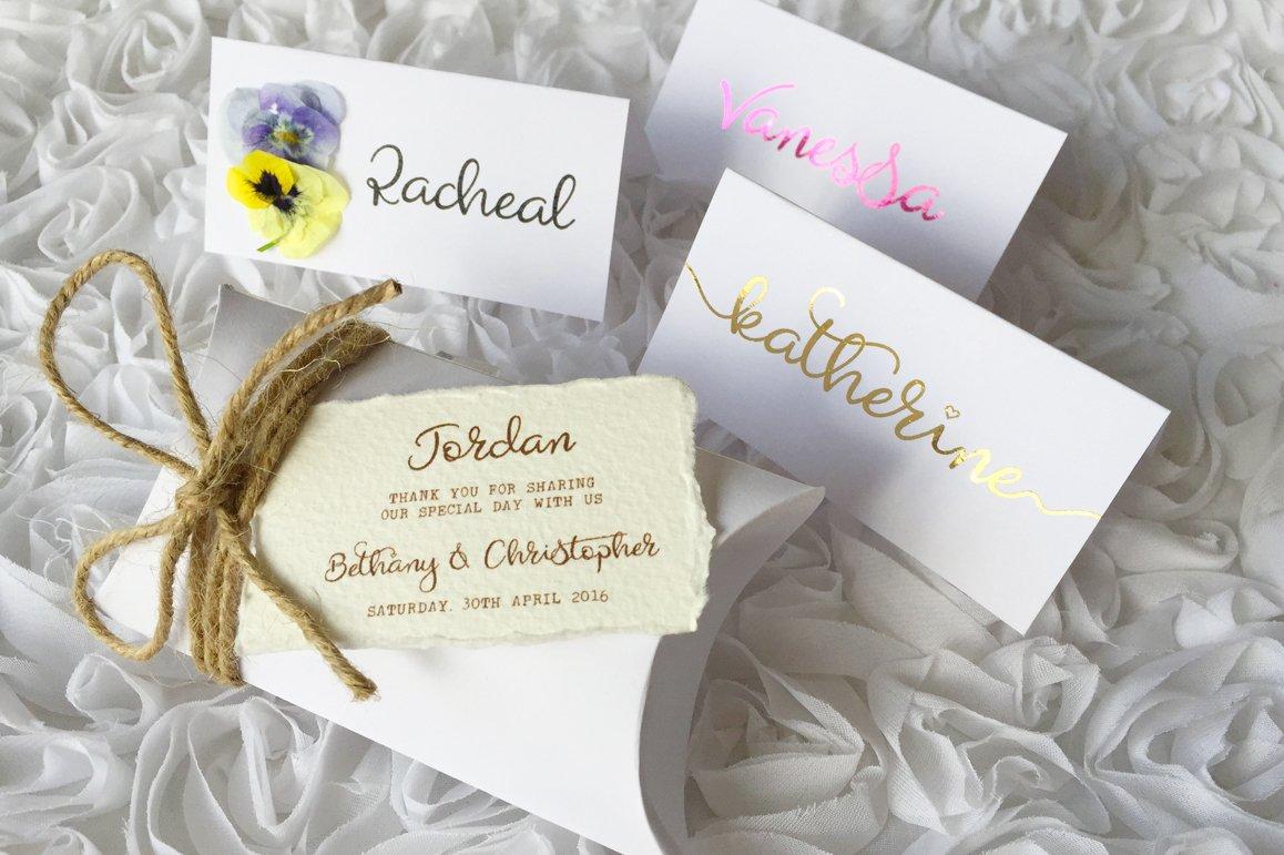 Heavenfield-Wedding-Font-2