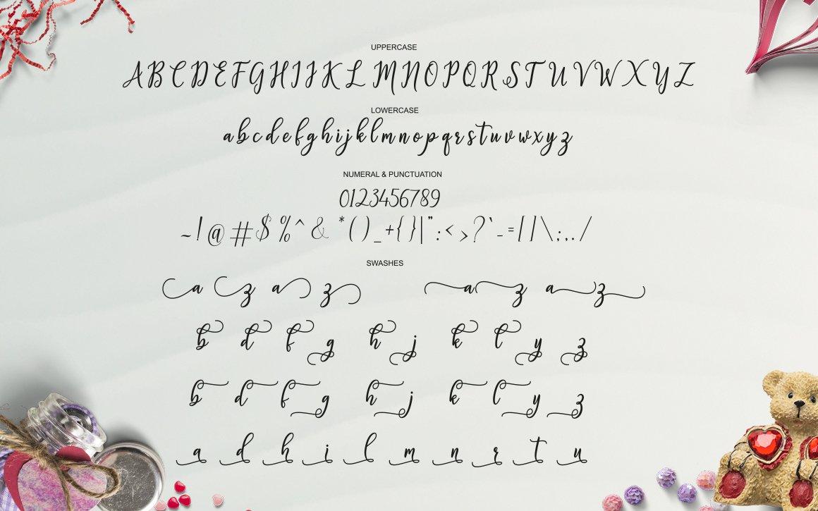 Fabulous-Font-4