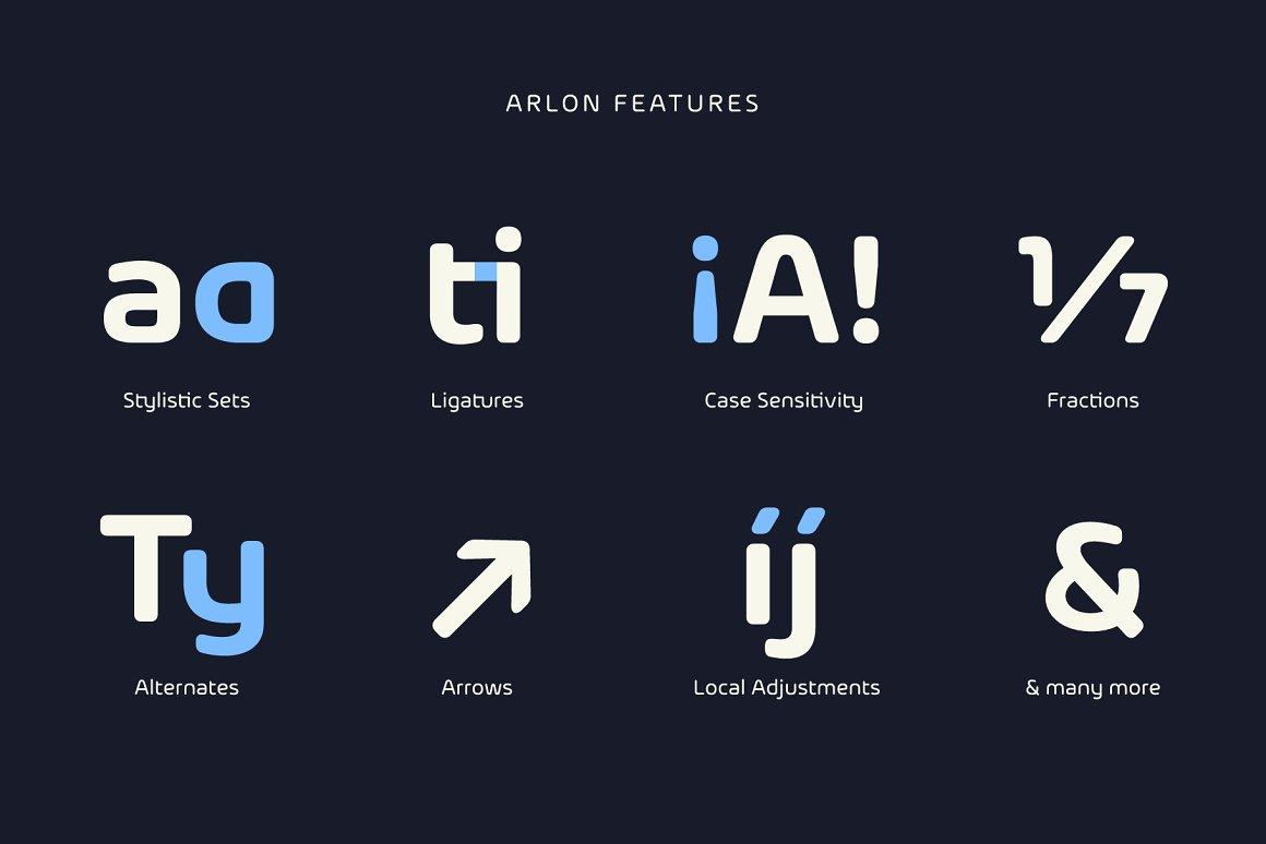 Arlon-Font-4