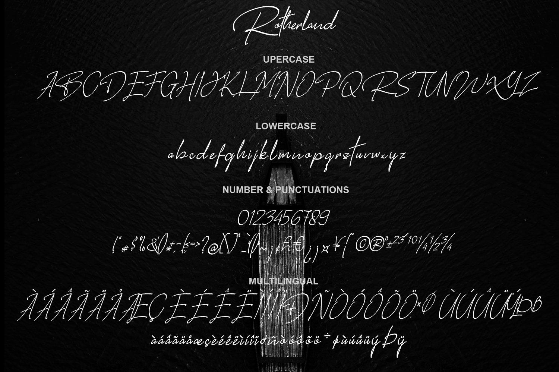 Rotherland-Luxury-Font-3