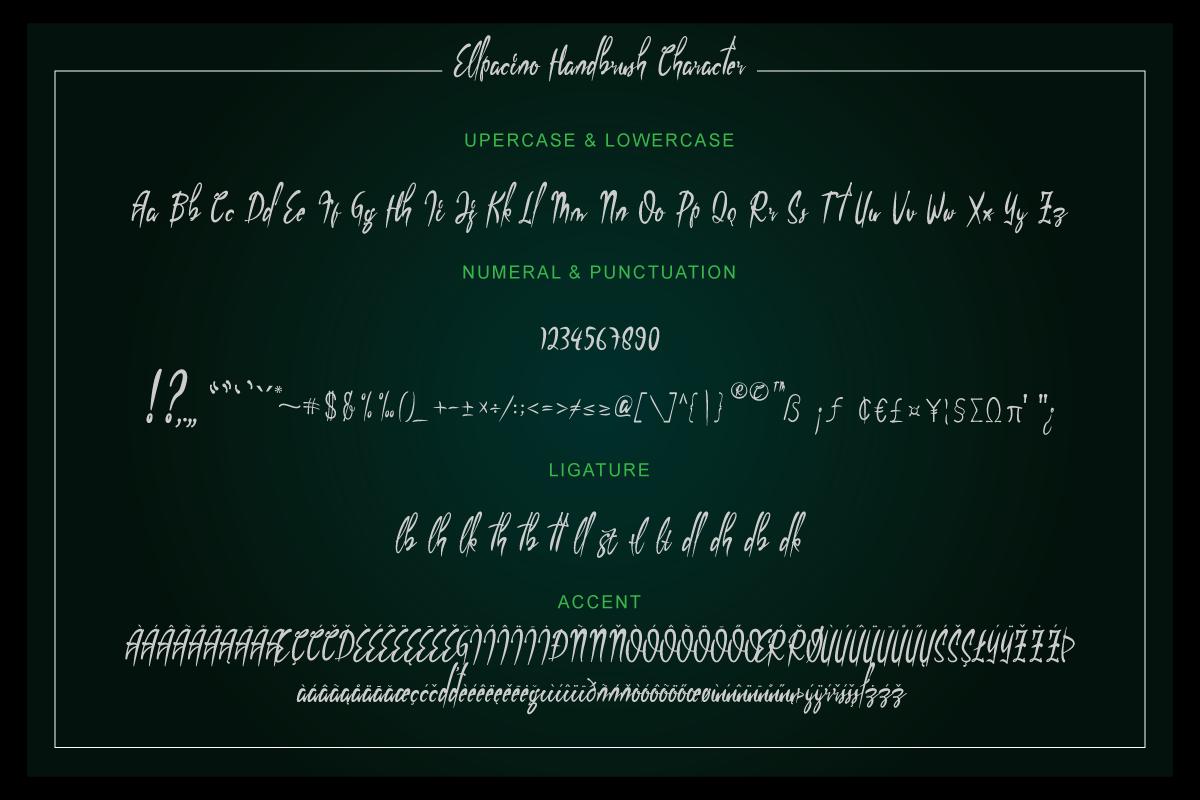 Ellpacino-Font-3