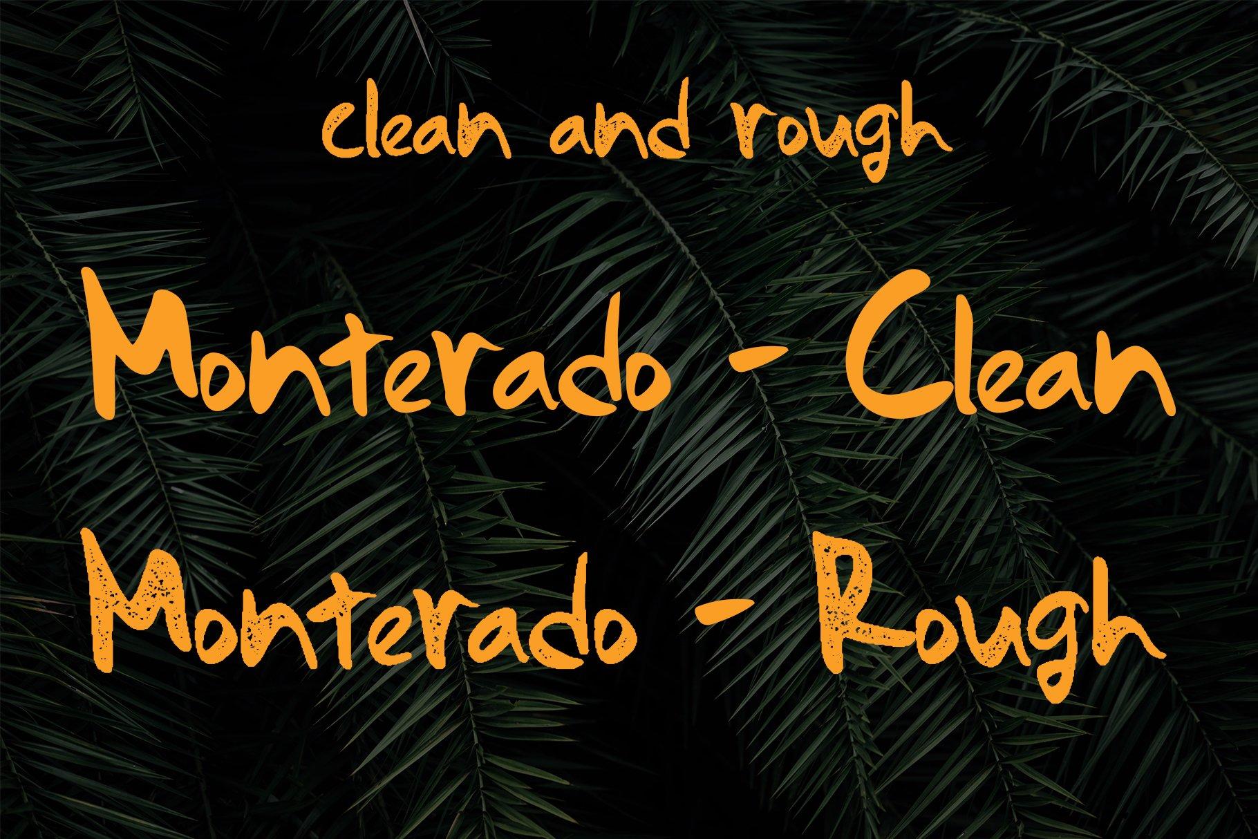 Monterado-Font-2