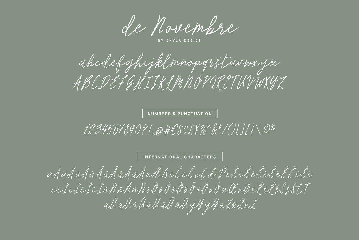 de-Novembre-Font-3