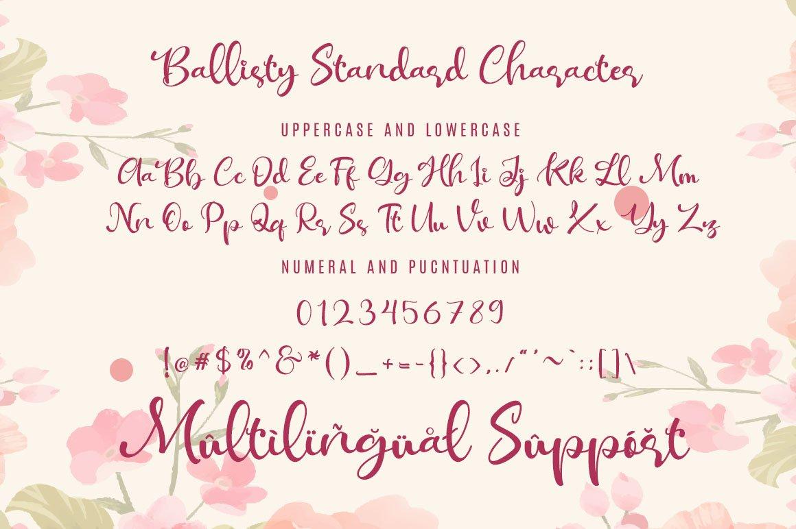 Ballisty-Font-3