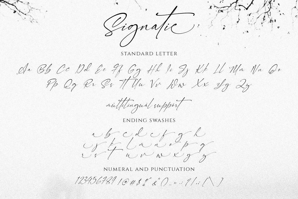 Signatie-Font-3