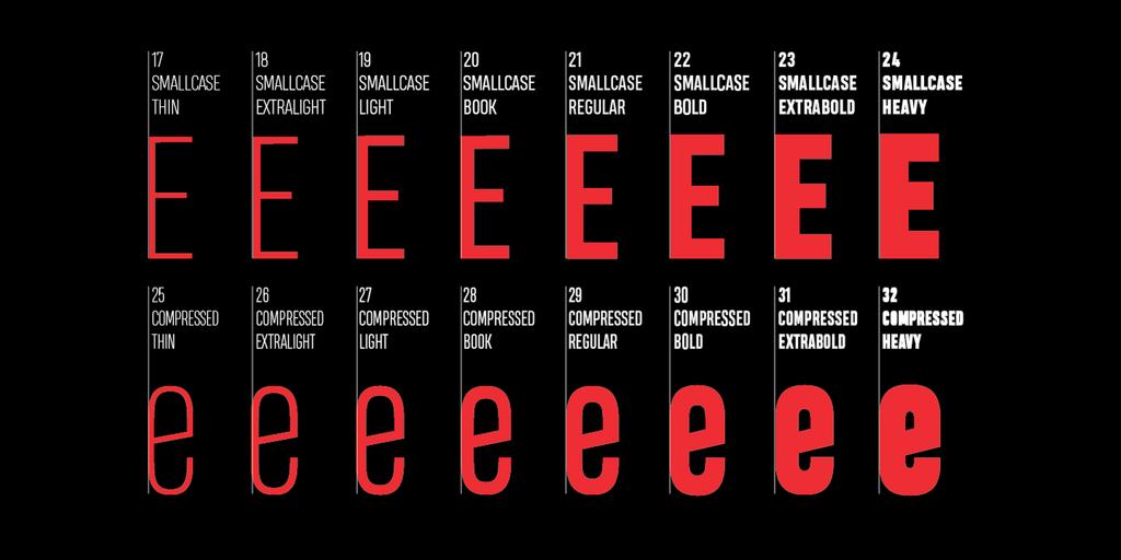 heading-smallcase-pro-trial-font-5-big
