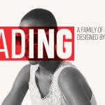 Heading Smallcase Pro Trial Font Family