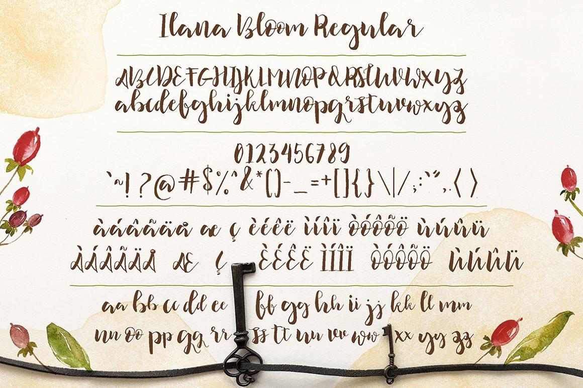 Ilana-Bloom-Font-3