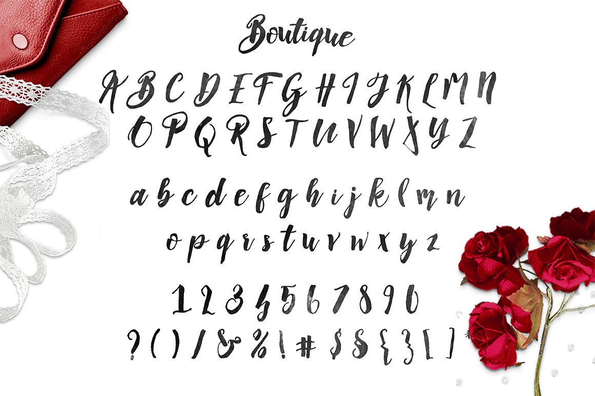Boutique-Font-3