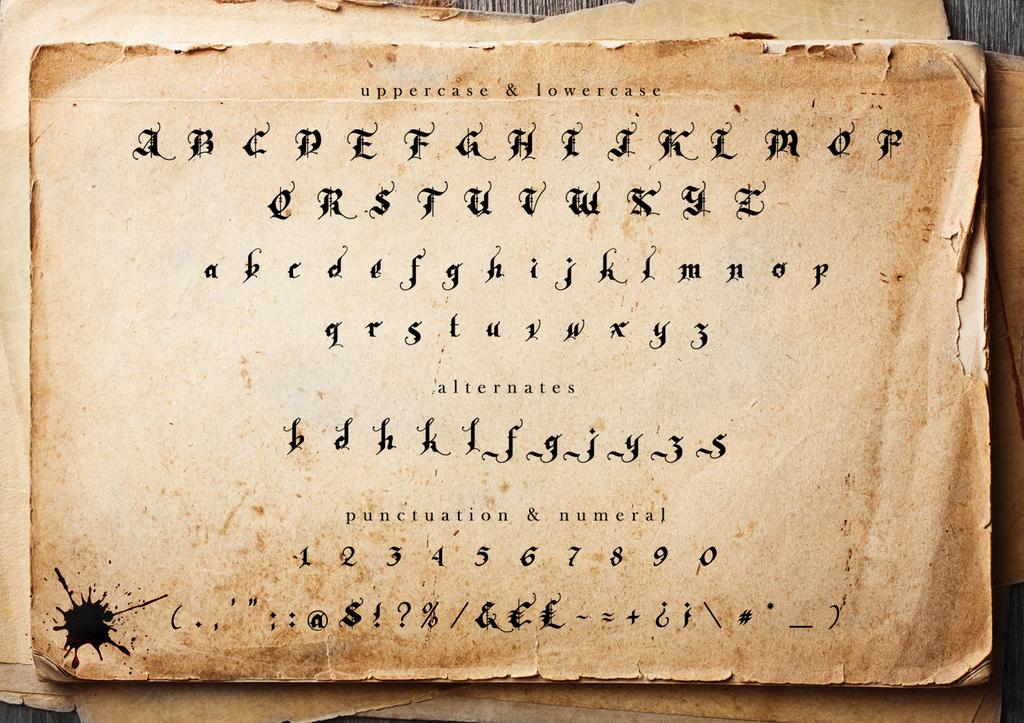 rhapsody-black-letter-font-3