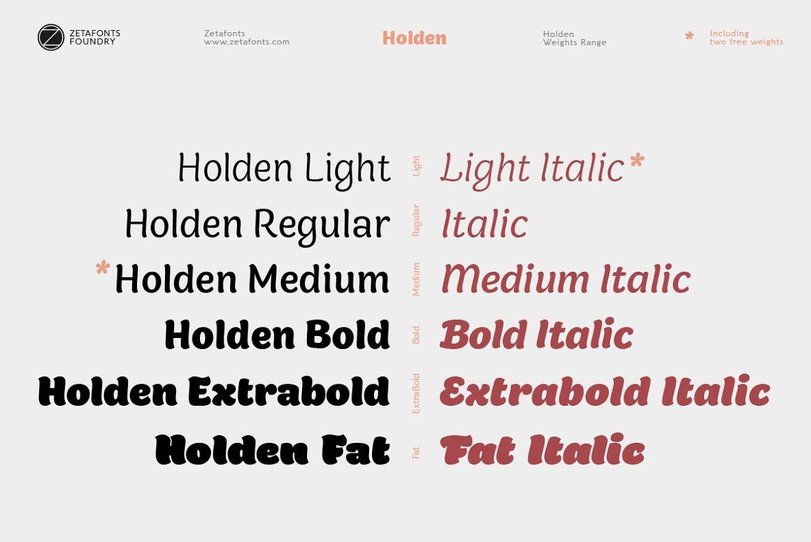 Holden-Font-2