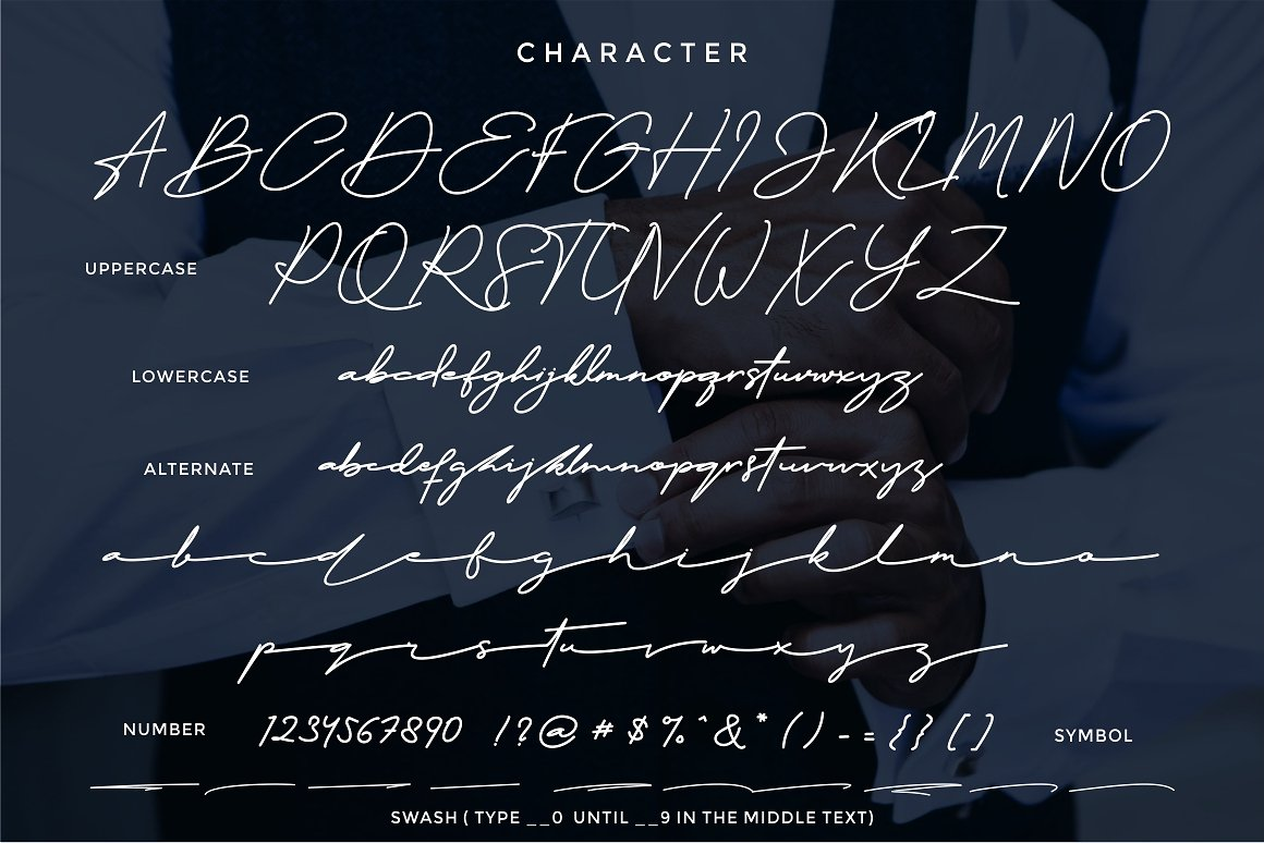 The-Doctor-Font-3