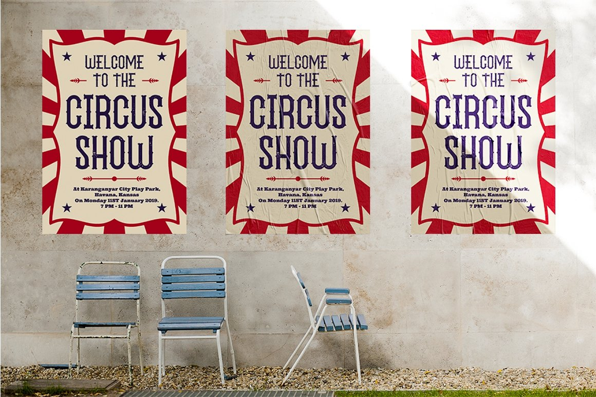 The-Circus-Show-Font-3