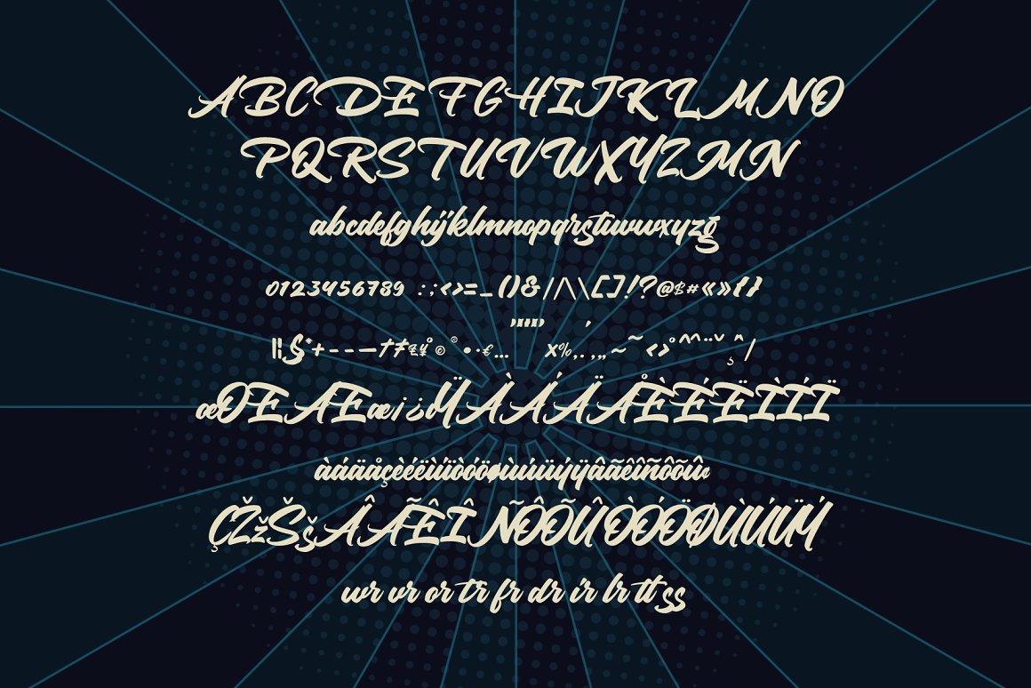 Mokutton-Font-3