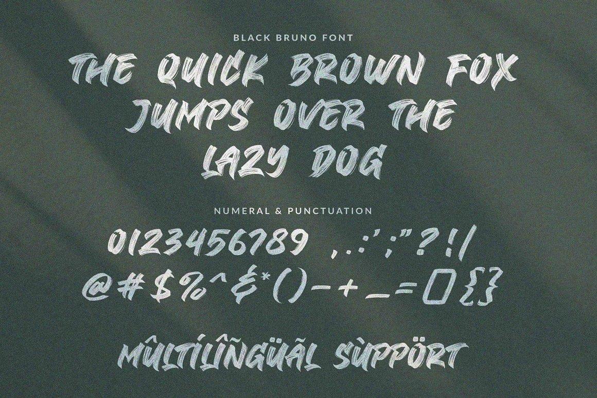 Black-Bruno-Font-3