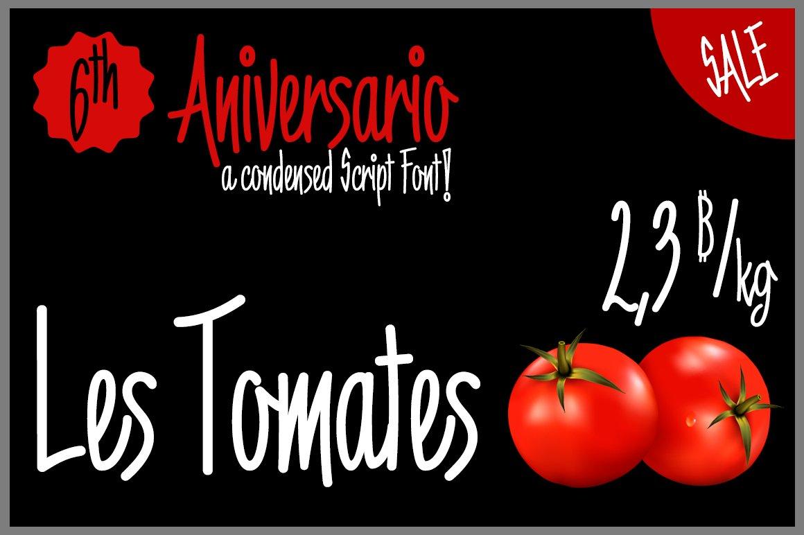 6th-Aniversario-Font-2