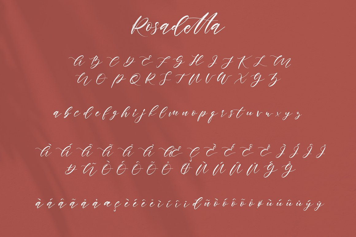 Rosadetta-Font-4