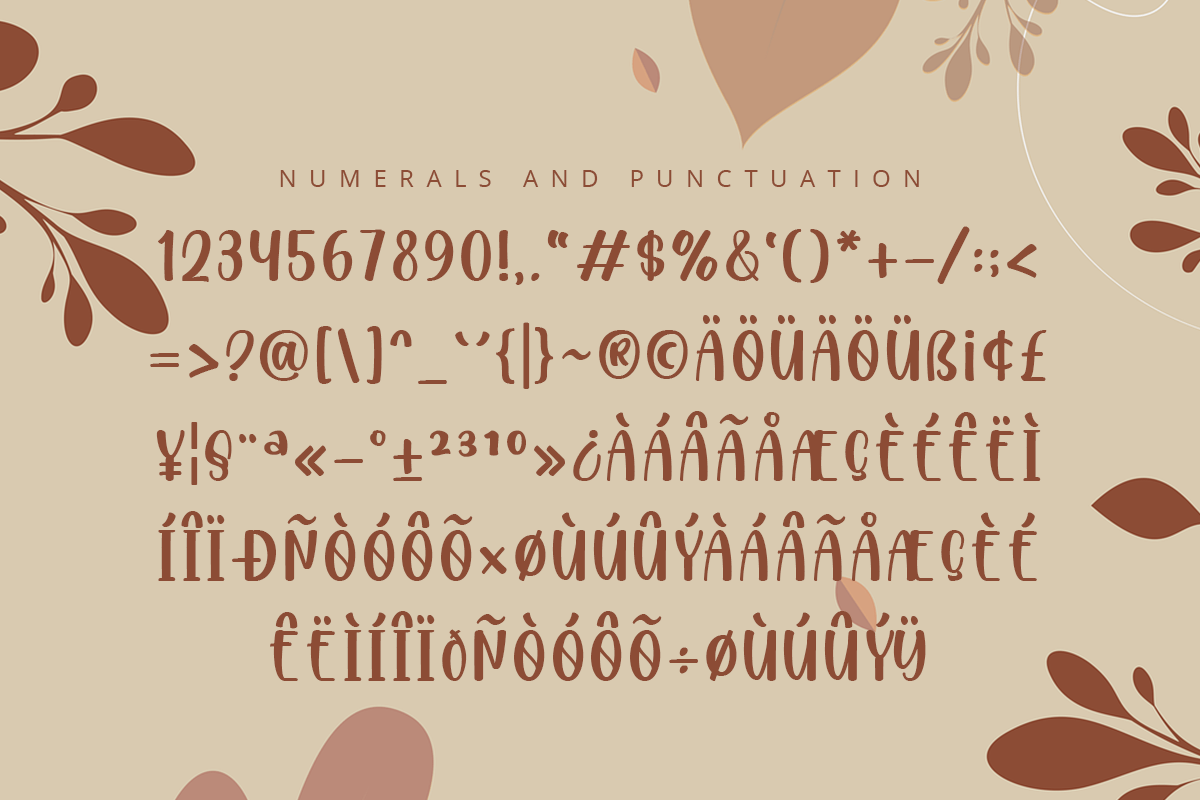 Confused-Font-4