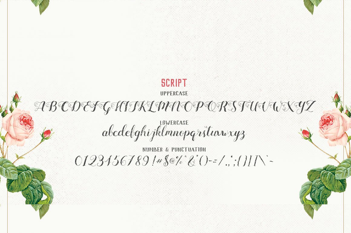 Mightype-Font-3
