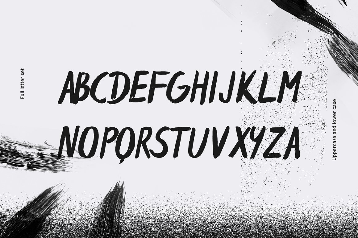 Espa-Extended-Font-2