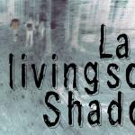 Last living souls Font Family