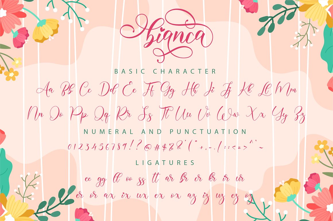 Bianca-Font-3