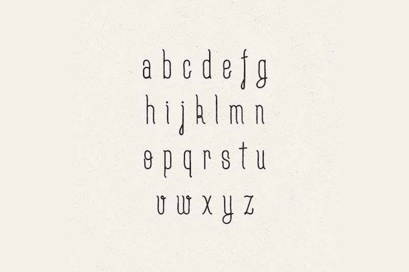 Cutepunk-Font-3