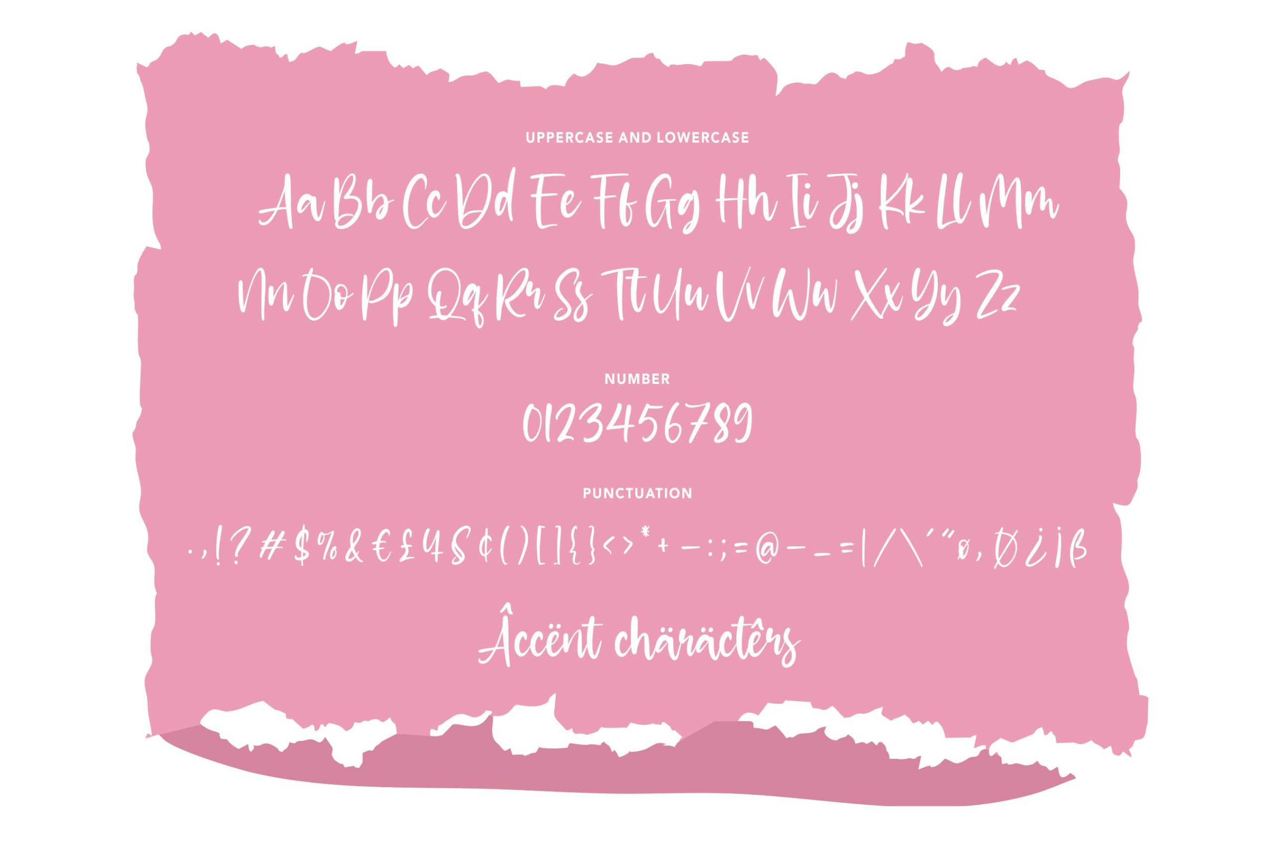 Glittery-Font-3