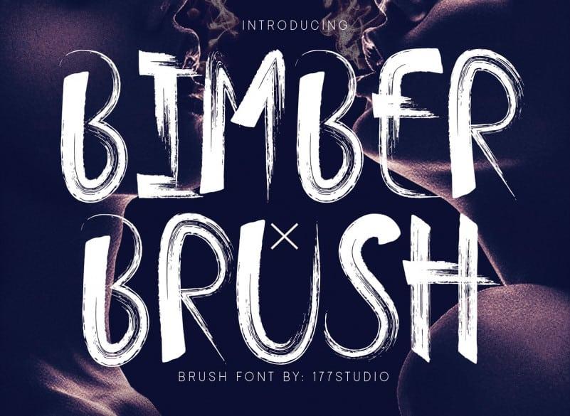 bimber-brush-4