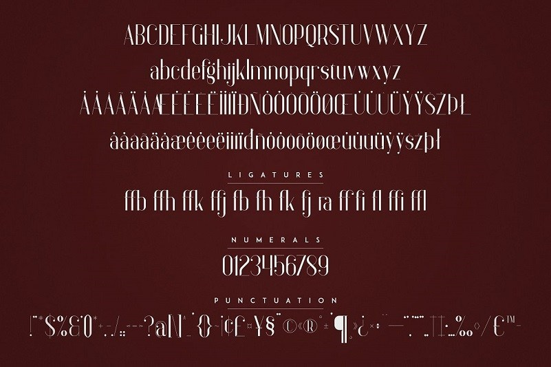 Anteric-Display-Typeface-3