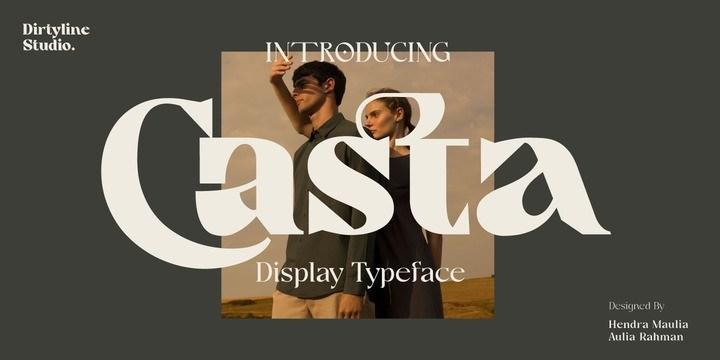 Casta-Serif-Font-1