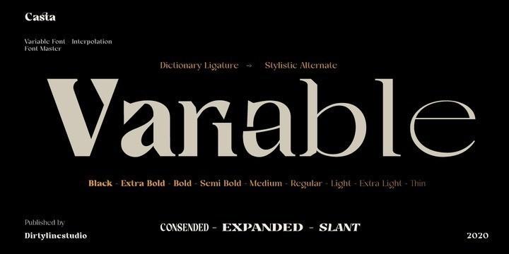 Casta-Serif-Font-2