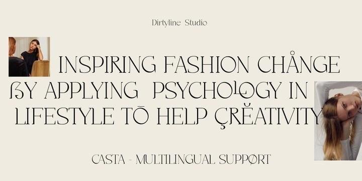 Casta-Serif-Font-3
