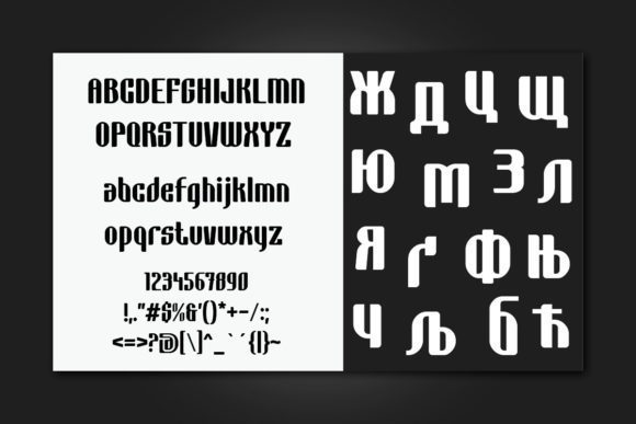 Grage-Bold-Sans-Serif-Font-3