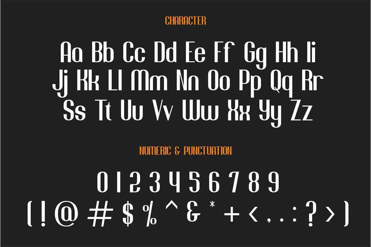 Jacob-And-Son-Sans-Serif-Font-4