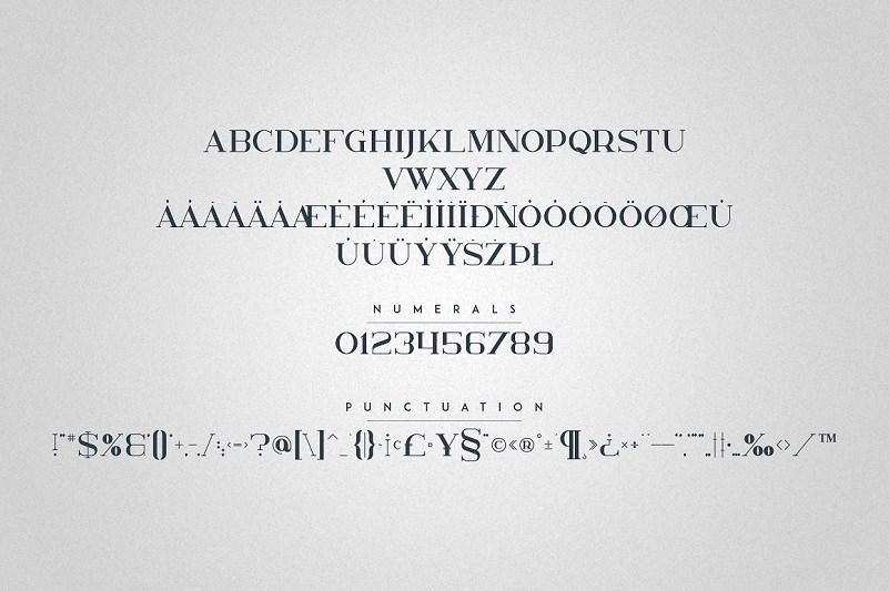 Kavo-Modern-Serif-Typeface-3