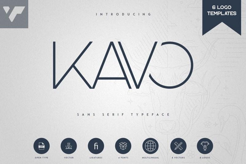 Kavo-Sans-Serif-Font-www.mockuphill.com