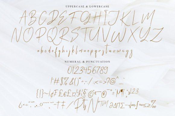 Mastherikur-Signature-Font-3