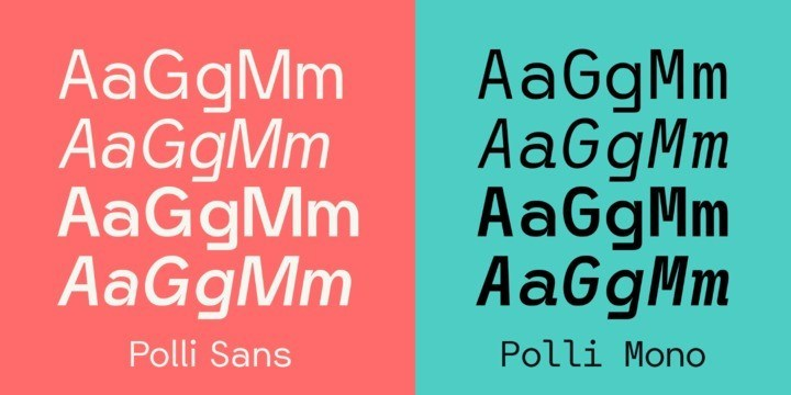 Polli-Sans-Serif-Font-Family-2