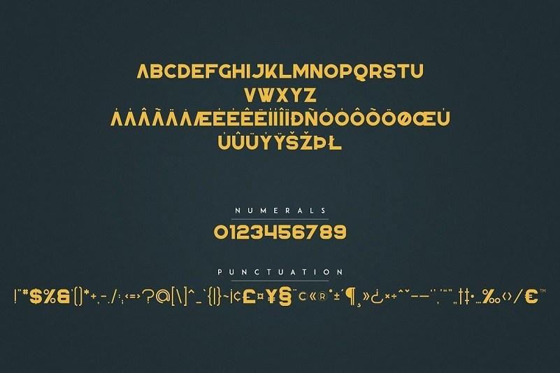 Serif-Typeface-www.mockuphill.com