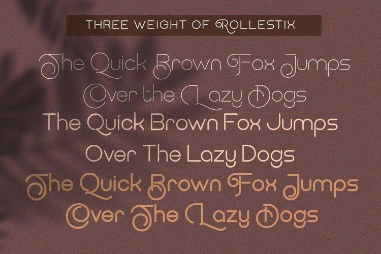 Rollestix-Sans-Serif-Font-3