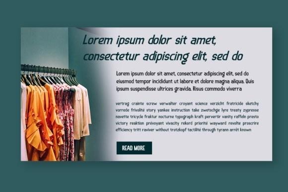 Soegja-Sans-Serif-Font-2
