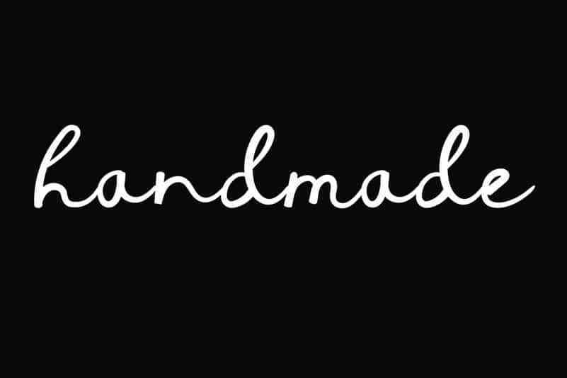 Vanneria-Handwritten-Font-2